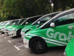 armada-grab-car-di-jakarta_20160421_090233.jpg