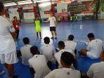 armain-fc-gelar-workshop-futsal-miguel-dan-antonio-berikan-materi-futsal-ala-spanyoll.jpg