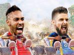 arsenal-vs-chelsea-final-fa-cup-2020-live-streaming-rcti.jpg