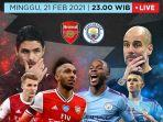 arsenal-vs-manchester-city-live-streaming-net-tv-liga-inggris-premier-league-pekan-25.jpg