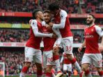 arsenal-vs-watford_20180311_230324.jpg