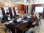 arsip-nasional-republik-indonesia-anri_20180925_141257.jpg