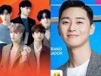artis-korea-group-got7-yang-akan-meriahkan-shopee-1212-dan-aktor-park-seo-joon-di-blibli-1212.jpg