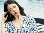 artis-peran-korea-selatan-sulli_20170629_150825.jpg