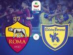 as-roma-vs-chievo-herona_20180916_190448.jpg