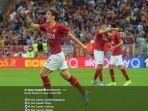 as-roma-vs-napoli-nicolo-zaniolo-mencetak-gol-as-roma-di-babak-pertama.jpg