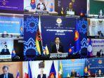 asean-economic-community-council-aecc-ke-20.jpg