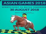 asian-games-30-agustus-2018_20180830_061333.jpg