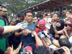 asisten-pelatih-timnas-indonesia-u-22-bima-sakti_20170322_194524.jpg