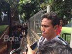 asisten-pelatih-timnas-u-23-indonesia-bima-sakti_20181021_195134.jpg
