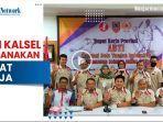 asosiasi-bola-tangan-indonesia-abti-kalimantan-selatan-sa.jpg
