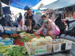 asri-pedagang-sayur-di-pasar-wangkang-11223.jpg