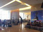 aston-banua-hotel-convention-center-di-jalan-ahmad-yani-km11_20180207_192238.jpg