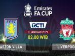 aston-villa-vs-liverpool-piala-fa-fa-cup-live-streaming-rcti.jpg