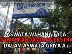 asuransi-wahana-tata-aswata_20171120_192359.jpg