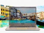 asus-hadirkan-laptop-mainstream-tipis_20170805_170718.jpg