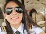 athira-pilot-cantik.jpg