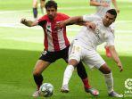 athletic-bilbao-vs-real-madrid-liga-spanyol-pekan-34-minggu-572020.jpg