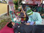 atlet-dan-warga-donor-darahnya-di-klinik-akbid-abdi-persada-banjarmasin-sabtu-17102020.jpg