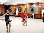 atlet-dance-tampil-di-kejuaraan-kota-iii-kejurkot-dancesport-banjarmasinminggu-18072021.jpg
