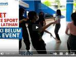 atlet-dancesport-kalsel-tetap-latihan.jpg