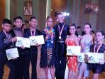 atlet-dancesport-kalsel_20180702_125009.jpg