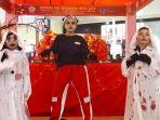 atlet-dancesport-rdp-saat-tampil-dengan-kostumnya.jpg