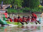 atlet-dayung-kalsel-sedang-melakukan-seleksi-atlet-tim-inti-dayung-kalsel-di-sungai-martapura.jpg