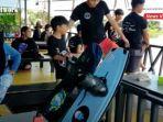 atlet-di-tempat-kejurda-ski-air-wakeboard-ski-air-dan-wakeboard-di-banjarmasin-7112020.jpg
