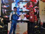 atlet-esports-game-pes-asal-banjarbaru-muhammad-eka-sandria-di-ajang-wesg-china-2019.jpg