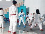 atlet-forki-latihan-di-gos-aluh-idut-kota-kandangan-kabupaten-hss-kalsel-01082021.jpg