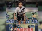 atlet-futsal-andalan-kabupaten-tabalong-dewi-anisa.jpg