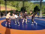 atlet-gulat-kalsel-saat-berlatih-di-kiram-park-banjar-asdfa.jpg