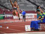 atlet-indonesia-maria-londa-saat-tampil-pada-babak-final-lompat-jauh-putri.jpg