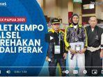atlet-kempo-kalsel-desy-jakal-raih-medali-perak1.jpg