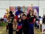 atlet-lemkari-tanahlaut-kembali-menjuarai-kejuaraan-karate-lemkari-piala-sudirman-3.jpg