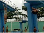 atlet-loncat-indah-pplp-kalsel-sedang-latihan-persiapan-menghadapi-pon-2020-papua.jpg