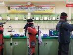 atlet-menembak-kalimantan-selatan-jalani-latihan-24082021.jpg