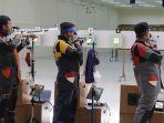 atlet-menembak-kalsel-davin-rosyid-wibowo-raih-medali-perunggu.jpg