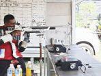 atlet-menembak-npc-kalimantan-selatan-sedang-berlatih-di-banjarbaru-selasa-26102021.jpg