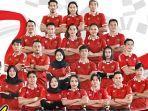 atlet-npc-indonesia-yang-akan-berlaga-di-paragames-tokyo.jpg