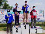 atlet-panahan-kabupaten-balangan-mendapatkan-medali-di-popda-kalsel-2021.jpg