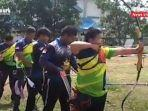 atlet-panahanan-banjarbaru-latihan-bersama-tim-dari-perpani-kabupaten-tala-dan-banjar.jpg