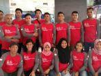 atlet-panjang-tebing-indonesia_20170917_135924.jpg