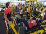 atlet-renang-npc-kalsel-sedang-latihan-fisik.jpg