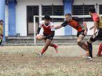 atlet-rugby-asal-banua.jpg