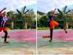 atlet-sepak-takraw-kalsel-haerul-saat-persiapan-prapon-di-jakarta.jpg