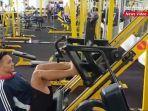 atlet-silat-kalsel-melakukan-latihan-fisik.jpg