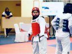 atlet-taekwondo-kalsel-dea-emeliana-putri.jpg