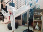 atlet-taekwondo-pplpd-kota-banjarmasin-desak-made-raina-artanthi-15082021.jpg